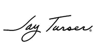 jay-turser